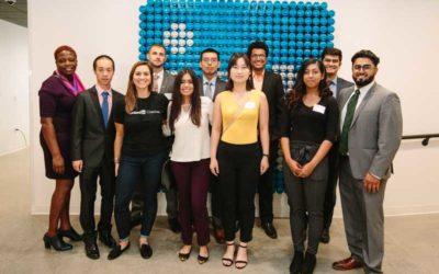 GTA Prepares International Students for Job Market