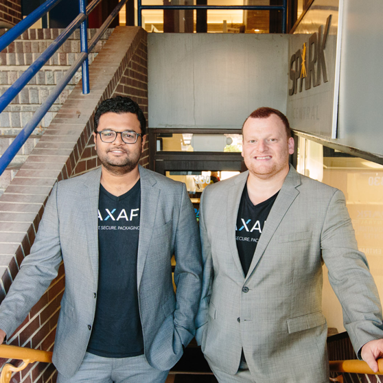 PAXAFE brings jobs, investment to Michigan