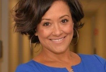 Bank of America's Tiffany Douglas Receives Global Detroit's 2019 Corporate Leadership Award