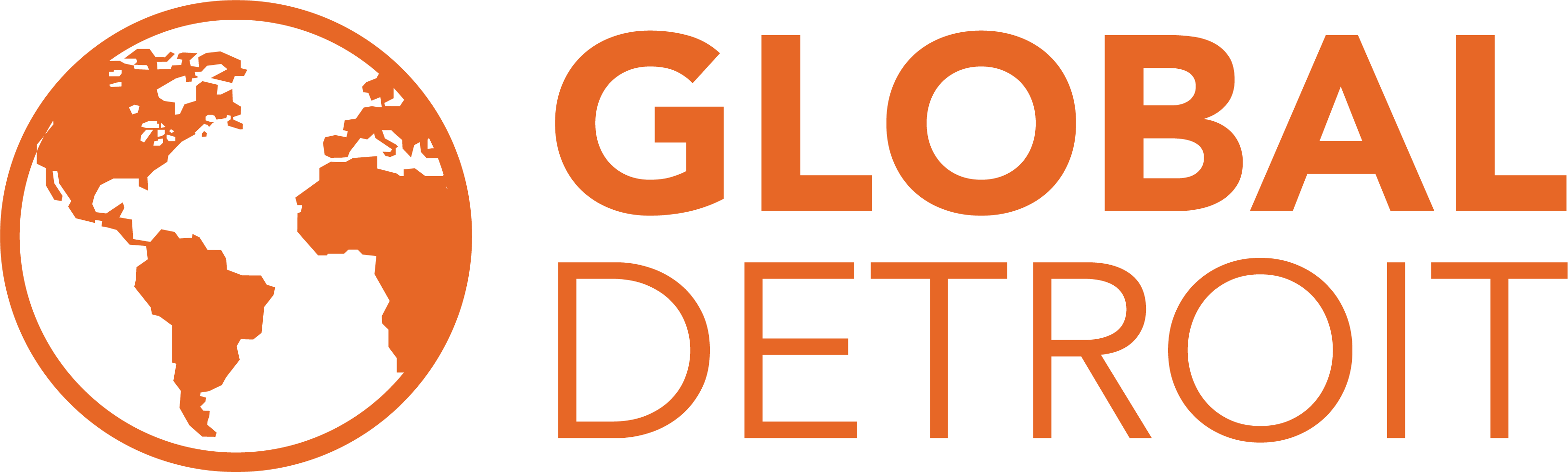 Global Detroit