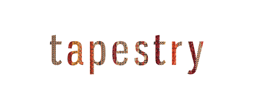 Tapestry 2021 Logo