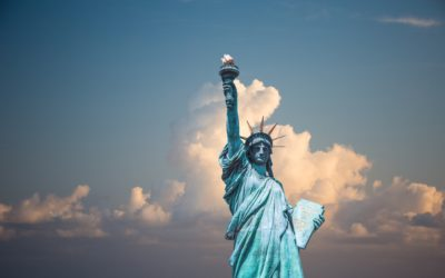 America is on a New Path Toward Immigrant Inclusion